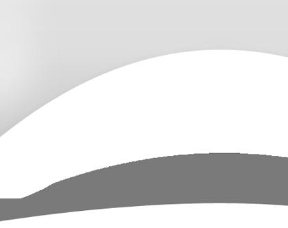 pröpperdruck - Ihre Druckerei in Hamm